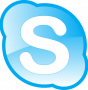 img:skype-icon.png