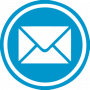 img:mail-icon.png